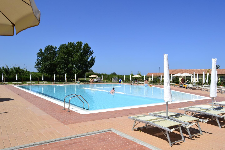 Piscina pisa eden park resort aquagym hydrobike toscana - Piscina san giuliano terme orari ...